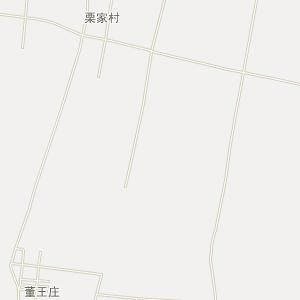 邳州四户电子地图