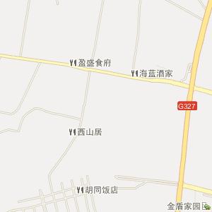 com 仲村电子地图 武台电子地图 保太电子地图 柏林电子地图