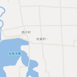 章丘市电子地图 > 龙山街道