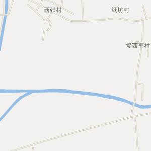 桓台县后大王村车祸桓台县实验中学桓台县规划图