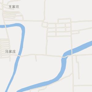 遵化石门电子地图_中国电子地图网
