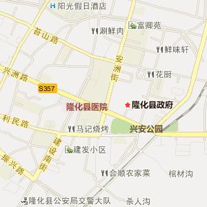 距北京市280公里,距天津港