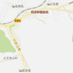 北京西站到前门怎么走