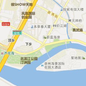 泉州晋江机场获准