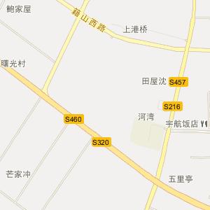 西连铜陵,青阳县