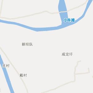 安徽省电子地图 马鞍山市电子地图