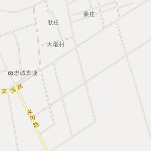 宿迁大兴飞机场规划图