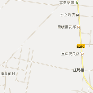 距离临沂飞机场35公里