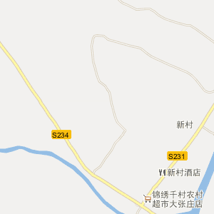 从淄博到济南机场如何走