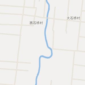 朱刘街道卫星地图 朱刘街道地图