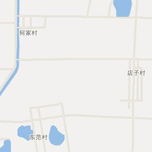 山东电子地图 东营电子地图