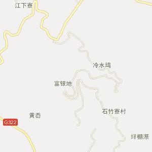 文成百丈漈电子地图_中国电子地图网