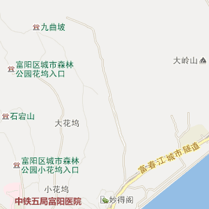 拔山高峰茶叶节