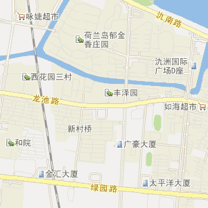 宜兴宜城电子地图_中国电子地图网