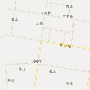江苏省电子地图 扬州市电子地图