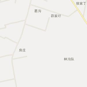 江苏电子地图 扬州电子地图