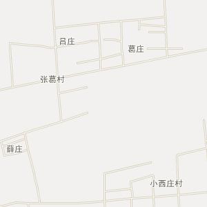 连云港小伊飞机场