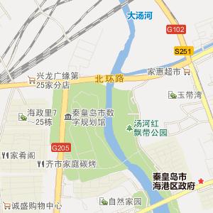 河南省平顶山市卫东区北环路街道:北环路街道代码