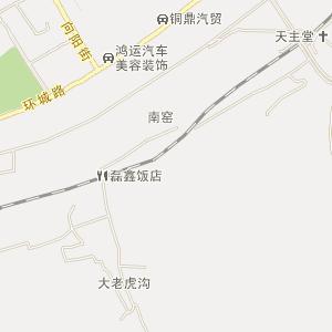 朝阳建平电子地图_中国电子地图网