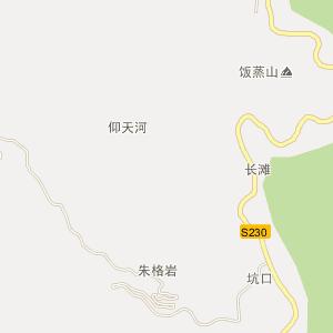 温州到瑞安多少公里