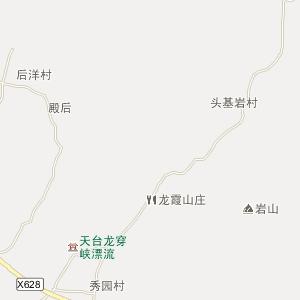 上海市青浦区白鹤镇:地理:白鹤镇地理位置优越