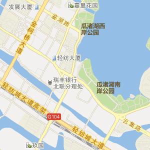 国家aaaa级旅游区柯岩风景区位于绍兴城西8公里