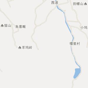 2016年杭州市西湖区民政局招聘合同工公告