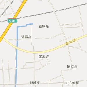 海宁长安电子地图_长安在线公路地图查询