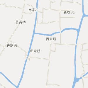 国家级九龙山