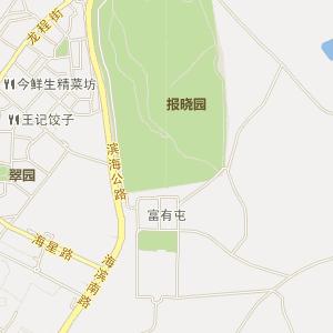 辽宁葫芦岛电子地图_中国电子地图网