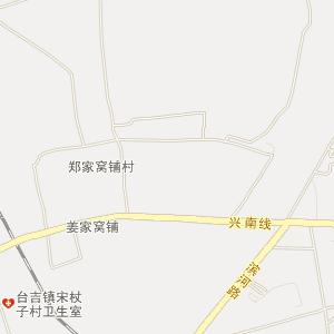 朝阳北票电子地图_中国电子地图网