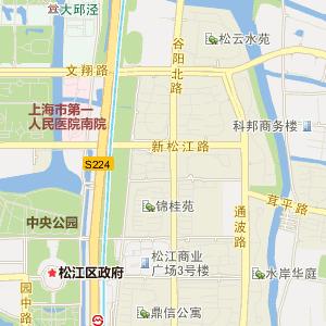 松江方塔园材料与构造