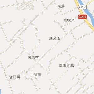 太仓双凤电子地图_中国电子地图网