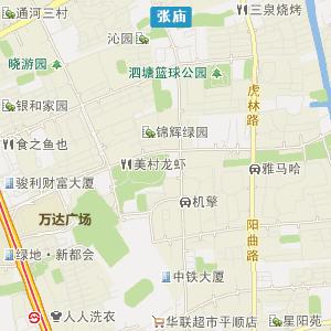 上海大学文学院, 财经大学
