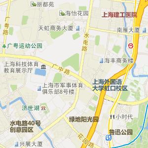 临汾市三维地图
