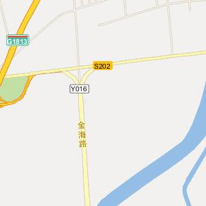 乳山市佛山地图