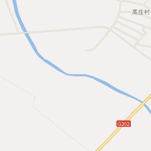 辽阳刘二堡电子地图_中国电子地图网