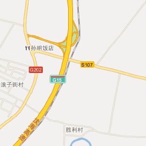 十里河镇地图_苏家屯区十里河镇三维电子地图和邮编 十里河镇电子