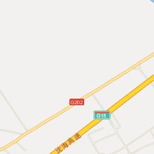 灯塔西马峰电子地图_中国电子地图网