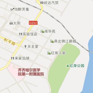 1985年东北重机学院于河北省秦皇岛市建立东重秦皇岛分校,并逐年重点