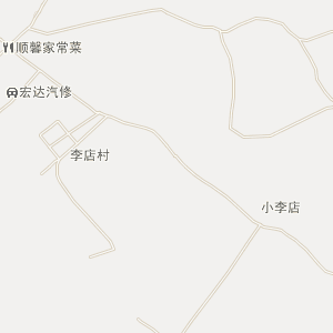 东辽云顶电子地图_中国电子地图网