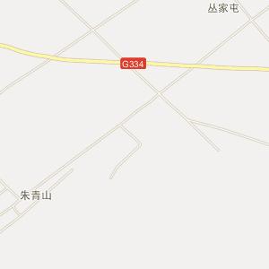 长岭太平山电子地图_中国电子地图网