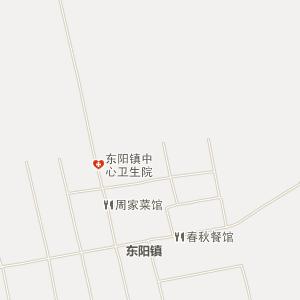 地图-公交-银行