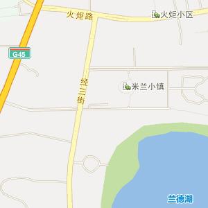 西安区_牡丹江市