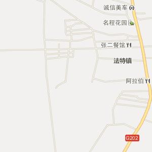 杨林果学校生活照