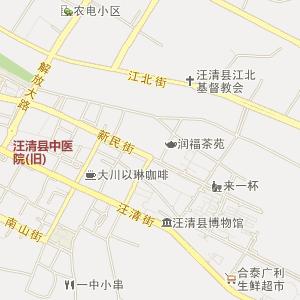 还提供延边地图,延边市地图,延