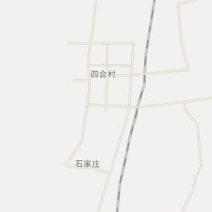 穆棱八面通电子地图_中国电子地图网