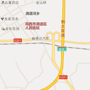 特快列车可直达牡丹江,哈尔滨