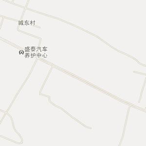 牡丹江市东宁县电子地图