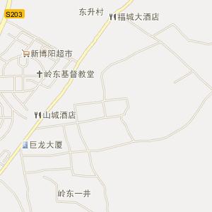 市圈三维广州的立体广州中山一院招公交坐车网聘地图